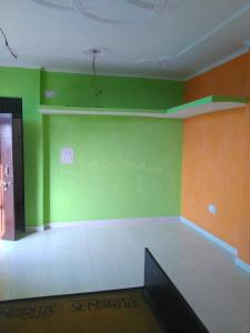 Gallery Cover Image of 500 Sq.ft 1 BHK Independent Floor for rent in Sector 44 for 7500