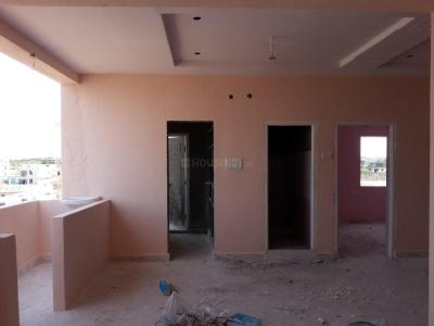 Gallery Cover Image of 1000 Sq.ft 2 BHK Apartment for buy in Tatianaram for 2000000