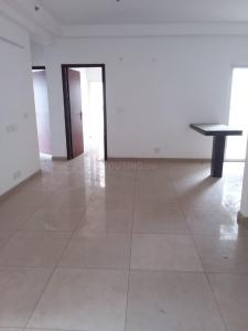 Gallery Cover Image of 1495 Sq.ft 3 BHK Apartment for buy in Gulshan Ikebana, Sector 143 for 7500000