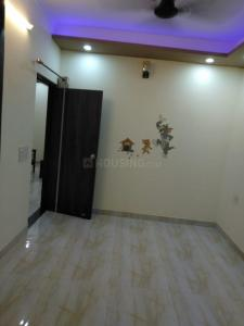 Gallery Cover Image of 1200 Sq.ft 3 BHK Apartment for buy in Shree Balaji Shree Balaji Dream Home, Sector 15 for 4500000