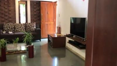 Gallery Cover Image of 2500 Sq.ft 3 BHK Independent House for buy in Banaswadi for 43000000