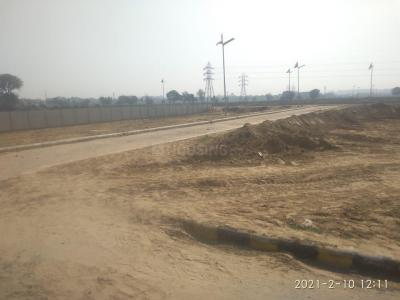 100 Sq.ft Residential Plot for Sale in Sector-3, Dharuhera