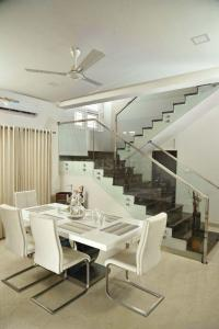 Gallery Cover Image of 1500 Sq.ft 3 BHK Independent House for buy in Avinashi Taluk for 7000000