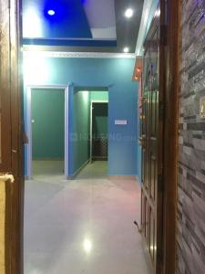 Gallery Cover Image of 1200 Sq.ft 2 BHK Apartment for rent in Kaval Byrasandra for 19000