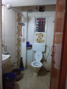 Bathroom Image of PG 4195570 Jadavpur in Jadavpur