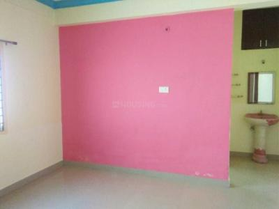 Gallery Cover Image of 1350 Sq.ft 3 BHK Apartment for rent in Upparpally for 16000