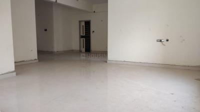 Gallery Cover Image of 1850 Sq.ft 3 BHK Apartment for buy in RR Infra Pride, Uppal for 10590000