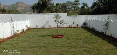 Gallery Cover Image of 2000 Sq.ft 3 BHK Villa for buy in Virar East for 12000000