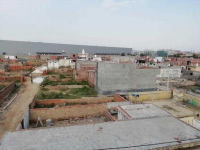 Gallery Cover Image of 450 Sq.ft Residential Plot for buy in SS Shiv Shakti Enclave, Sector - 106 for 800000