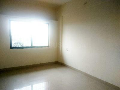 Gallery Cover Image of 1123 Sq.ft 2 BHK Apartment for rent in Ambegaon Pathar for 12000