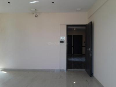 Gallery Cover Image of 900 Sq.ft 2 BHK Apartment for buy in Kandivali West for 14000000