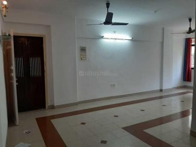 Gallery Cover Image of 780 Sq.ft 2 BHK Independent House for rent in Kopar Khairane for 22000