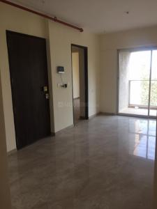 Gallery Cover Image of 580 Sq.ft 1 BHK Apartment for rent in Chembur for 25000