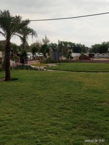 1000 Sq.ft Residential Plot for Sale in Bindayaka, Jaipur