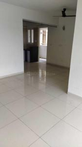 Gallery Cover Image of 1130 Sq.ft 2 BHK Apartment for rent in Godrej Eden G And H, Chandkheda for 12000