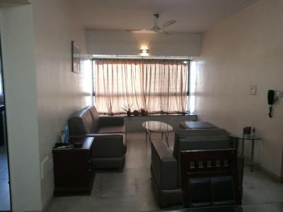 Gallery Cover Image of 720 Sq.ft 1 BHK Apartment for rent in Lakeside, Powai for 38000