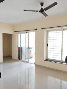 Gallery Cover Image of 1060 Sq.ft 2 BHK Apartment for rent in Wagholi for 13500