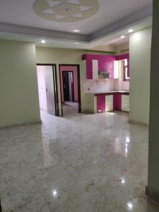Gallery Cover Image of 750 Sq.ft 2 BHK Apartment for buy in Sector 3A for 2700000