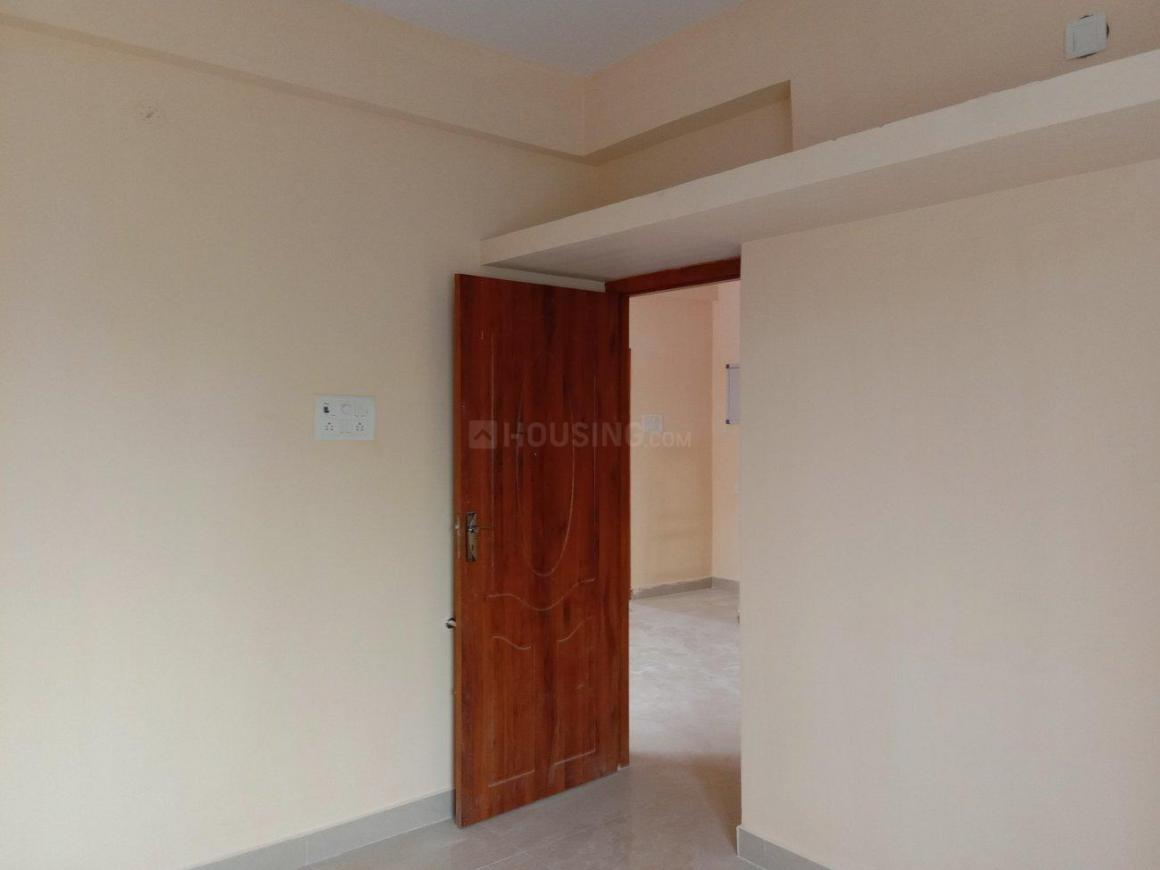 Bedroom Image of 696 Sq.ft 2 BHK Apartment for buy in Ambattur for 3375600