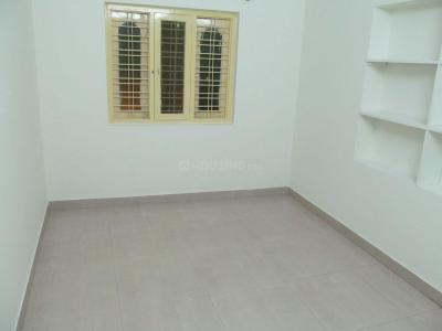 Gallery Cover Image of 1200 Sq.ft 1 BHK Independent House for rent in Kartik Nagar for 20000