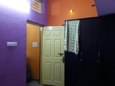 Gallery Cover Image of 3420 Sq.ft 3 BHK Independent House for buy in Koramangala for 5000000