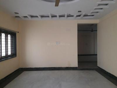 Gallery Cover Image of 2200 Sq.ft 3 BHK Apartment for rent in Kachiguda for 29000