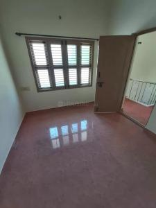 Gallery Cover Image of 1700 Sq.ft 3 BHK Independent House for buy in Sahakara Nagar for 20000000