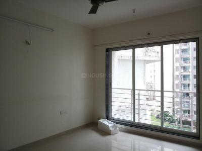 Gallery Cover Image of 1750 Sq.ft 3 BHK Apartment for buy in Kandivali East for 26000000
