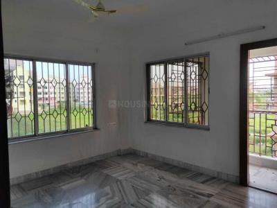 Gallery Cover Image of 980 Sq.ft 2 BHK Apartment for buy in Entally for 6300000