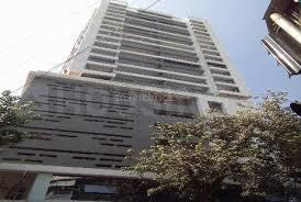 Gallery Cover Image of 1250 Sq.ft 2 BHK Apartment for buy in Sai Vismay, Prabhadevi for 40000000
