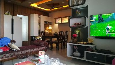 Gallery Cover Image of 1659 Sq.ft 3 BHK Apartment for buy in C V Raman Nagar for 18000000