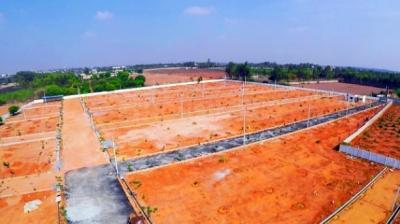 900 Sq.ft Residential Plot for Sale in Battarahalli, Bangalore