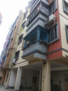 Gallery Cover Image of 725 Sq.ft 2 BHK Apartment for buy in Patipukur for 3500000
