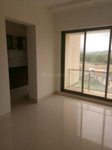 Gallery Cover Image of 720 Sq.ft 1 BHK Apartment for buy in Sahakar Premier, Mira Road East for 5510000