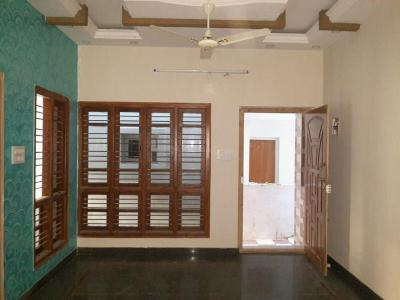 Gallery Cover Image of 1100 Sq.ft 2 BHK Independent House for buy in Margondanahalli for 7000000