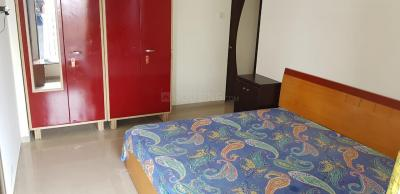Gallery Cover Image of 970 Sq.ft 2 BHK Apartment for rent in Malad East for 50000