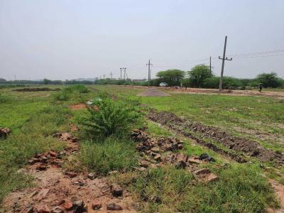 150 Sq.ft Residential Plot for Sale in Sector 11 Sohna, Gurgaon