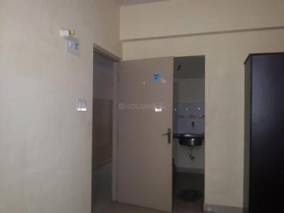 Gallery Cover Image of 300 Sq.ft 1 RK Apartment for rent in 5th Phase for 13000