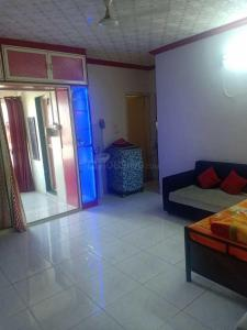 Gallery Cover Image of 416 Sq.ft 1 RK Apartment for buy in Sunflower, Kondhwa for 2850000