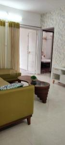 Gallery Cover Image of 670 Sq.ft 1 BHK Apartment for buy in Bhugaon for 4100000