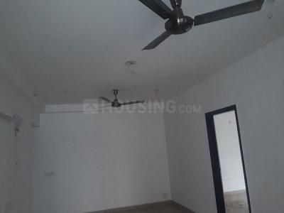 Gallery Cover Image of 1335 Sq.ft 3 BHK Apartment for rent in Noida Extension for 8500