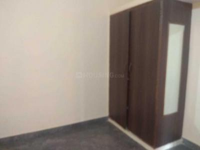 Gallery Cover Image of 500 Sq.ft 1 BHK Independent House for rent in Ananya, Carmelaram for 9000