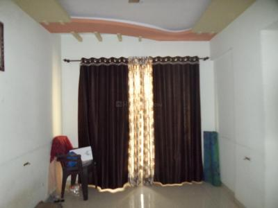 Gallery Cover Image of 860 Sq.ft 2 BHK Apartment for rent in Badlapur East for 7000