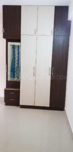 Gallery Cover Image of 1193 Sq.ft 2 BHK Apartment for buy in Bellandur for 6895000