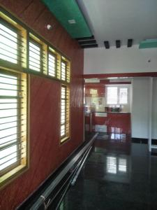 Gallery Cover Image of 1200 Sq.ft 2 BHK Independent House for buy in Ramakrishnanagar for 7800000