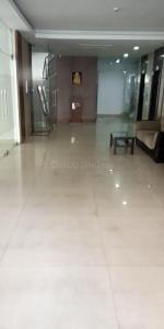 Gallery Cover Image of 1500 Sq.ft 3 BHK Apartment for rent in Ballygunge for 45000
