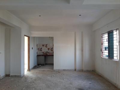 Gallery Cover Image of 995 Sq.ft 2 BHK Apartment for buy in Shreya Bijoyalex Residency, Keshtopur for 3781000