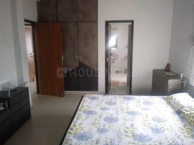 Gallery Cover Image of 4500 Sq.ft 3 BHK Independent House for buy in Uthandi for 25000000