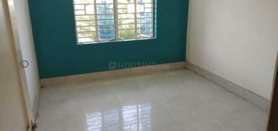 Gallery Cover Image of 925 Sq.ft 2 BHK Apartment for rent in Kaikhali for 12000