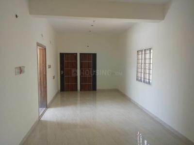 Gallery Cover Image of 745 Sq.ft 2 BHK Apartment for buy in Velachery for 6152000